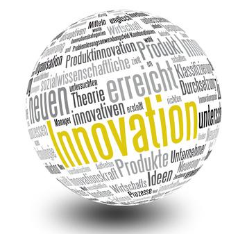 Jl Energie Innovationen